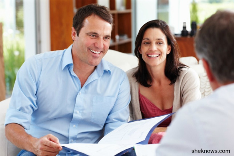 Misconceptions about Financial Advising