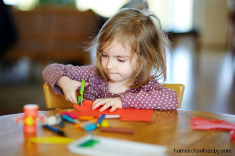 Tips on How Parents can help prepare for Kindergarten